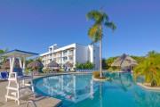 Playa Blanca All Inclusive Beach Resort Panama