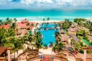GR Solaris Cancun Resort & Spa All Inclusive