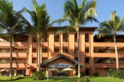 Villa del Mar Beach Resort and Spa