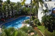 Puerto de Luna Pet Friendly & Family Suites