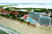Las Americas Casa de Playa