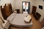 Hostel Punto 72