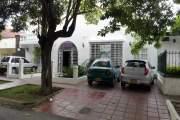 Hotel Mar Di Plata