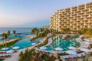 Grand Velas Los Cabos Luxury All Inclusive