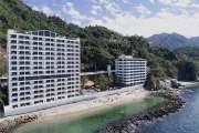 Costa Sur Ocean Front Resort & Spa
