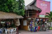 Koox City Garden Hotel