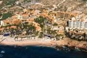 Grand Fiesta Americana Los Cabos All-Inclusive Golf & Spa