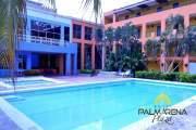 Hotel Palmarena Plaza