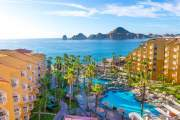Villa del Palmar Beach Resort and Spa Cabo