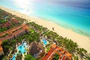 Sandos Playacar Select Club Adults Only - All Inclusive