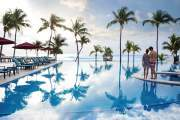 The Fives Beach Hotel & Residences All Senses Inclusive
