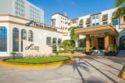 Fiesta Americana Cancun Villas