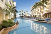 Playa Los Arcos Beach Resort & Spa