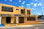 Hostel Manik