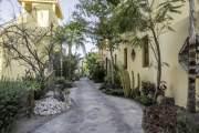 AV149-Loreto Bay-Luxury Private Villa with Pool