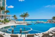 Sandos Cancun - All Inclusive