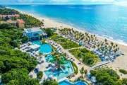 Sandos Playacar All Inclusive