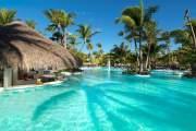 Meliá Caribe Beach Resort - All Inclusive