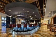 DoubleTree by Hilton Toronto Airport