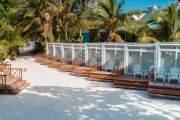Hotel Reina del Mar By Dorado
