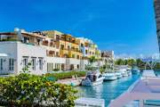 Ancora Cap Cana - Marina Resort and Villas