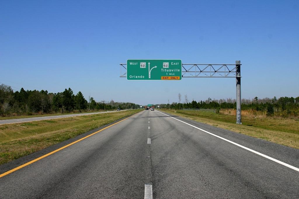 Florida Turnpike