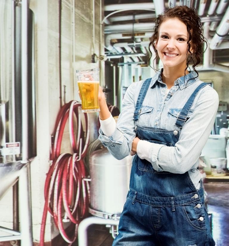 Cerveza Artesanal Tampa