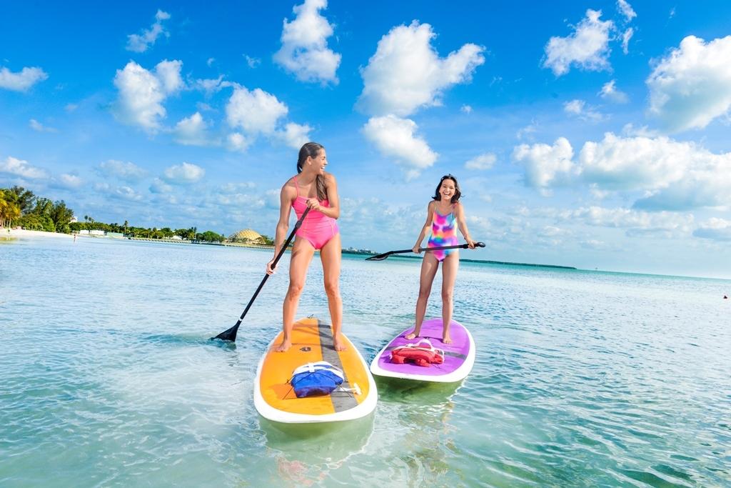Playas de Florida