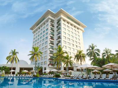 Hoteles emporio - Hoteles en puerto rico todo incluido ...