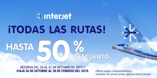 Save up to 15% with these current Interjet coupons for December The latest derpychap.ml coupon codes at CouponFollow.